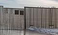 Ocean Border Fence (15999592006).jpg