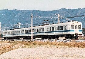 小田急2400形電車 wikipedia