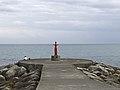 Odawara beach.jpg