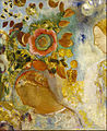 Odilon Redon - Two Young Girls among Flowers - Google Art Project.jpg