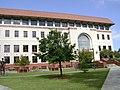 Odum Library 2.jpg
