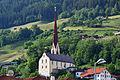 Oetz - Pfarrkirche hll Georg und Nikolaus.jpg