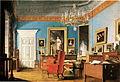Office Prince Clemens von Metternich 1829.jpg