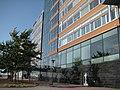 Office building - panoramio - dgruber (4).jpg