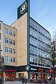 Office building Stichweh Georgsstrasse Mitte Hannover Germany.jpg