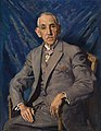Official portrait of Billy Hughes by George Washington Lambert.jpg