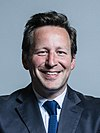 Official portrait of Mr Edward Vaizey crop 2.jpg