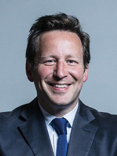 File:Official portrait of Mr Edward Vaizey crop 2.jpg