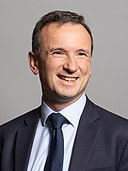 Official portrait of Rt Hon Alun Cairns MP crop 2.jpg
