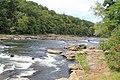 Ohiopyle State Park - panoramio (16).jpg