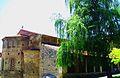 Ohrid , 3.JPG