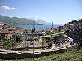 Ohrid 5656437 Ancient Theatre.jpg