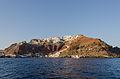 Oia - Santorini - Greece - 04.jpg