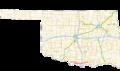 Ok-32 path.png
