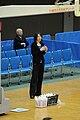 Okazato Akemi.jpg