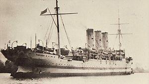 Okean as hospital ship.jpg