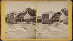 Old Armory, Taghkanic, N.Y, from Robert N. Dennis collection of stereoscopic views.jpg