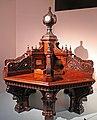Old Banking Desk (31423368491).jpg