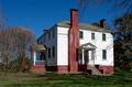 Old Chamblis House.png