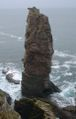 Old Man Of Stoer Jan 2006.JPG
