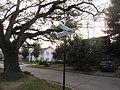 Old Metairie Louisiana Feb 2019 130.jpg