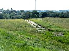 U S  Route 34 in Iowa - Wikipedia