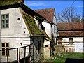 Old Watermill in Kuldiga - panoramio.jpg