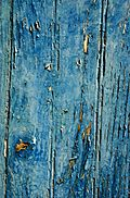 Old painted planks texture 03.jpg