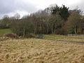 Old railway cutting at Ystrad Meurig - geograph.org.uk - 1158392.jpg