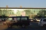 Old terminal B of Vladivostok International Airport. 12.jpg