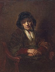 Old woman by Repin.jpg