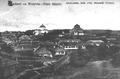 Old zaslav postcard.png