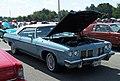 Oldsmobile (23934418583).jpg