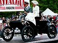 Oldsmobile Curved Dash Runabout 1904 3.jpg