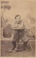 Olivier Le Gonidec de Tressan (1839-.png