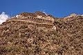 Ollantaytambo Peru ruins.jpg
