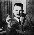 Olli Lyytikäinen, Finnish magazine publisher 1959.jpg