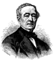 Olof Fåhræus (1796–1884, ur Svenska Familj-Journalen).png