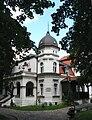 Olsztyn Nature Museum.jpg