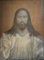 OlufBraren-Christ.png