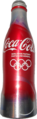 Olympic Coca Cola Bottle.png