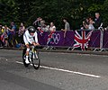 Olympic mens time trial-36 (7693112692).jpg