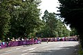 Olympic mens time trial-7 (7693063028).jpg