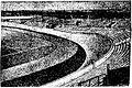 Olympisch Stadion Amsterdam 004.jpg