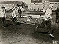 Olympische Spelen 1928 Amsterdam (2949306826).jpg