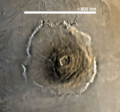 Olympus Mons-scale-white in km.png