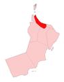 Oman Al Batinah.png