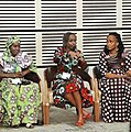 Omobola Johnson at the 2018 African Summit on Women and Girls in Technology.jpg