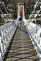 On Gattonside Suspension Footbridge - geograph.org.uk - 1235103.jpg