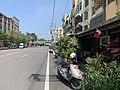 On Jian-Mei Road in Hsinchu.jpg